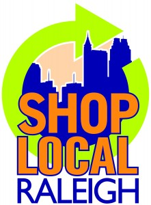 shoplocalraleigh_3C
