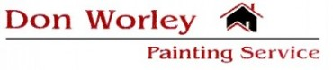 Don Worley Painting Service