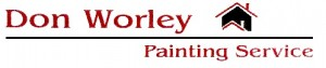 Garner NC interior painting
